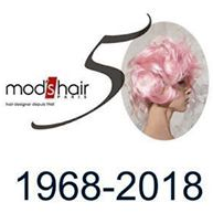 Mod's hair Greece