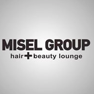 MISEL GROUP hair+beauty lounge