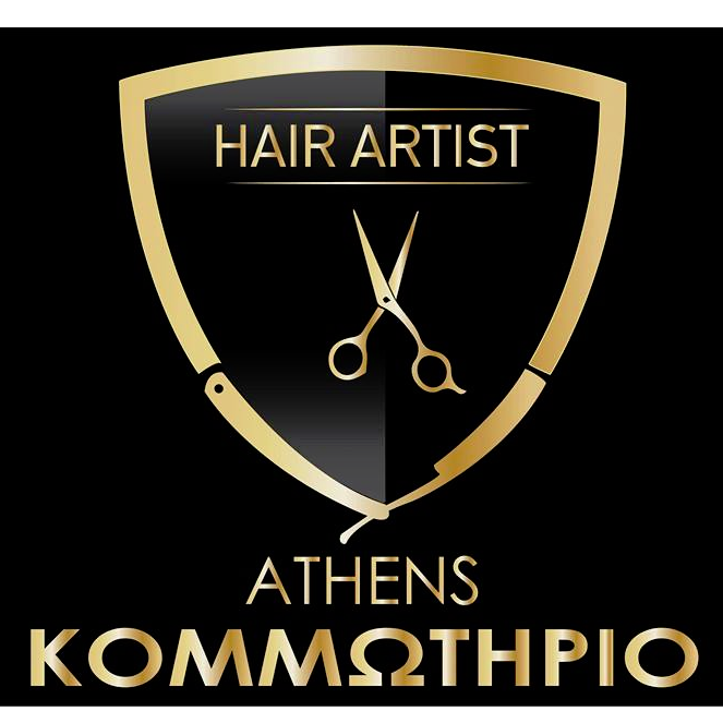 Hair Artist