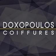 Doxopoulos coiffures
