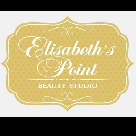 Elisabeth's Point Beauty Studio