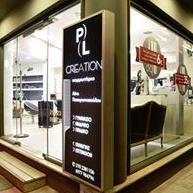 PL Creations
