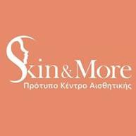 Skin & More