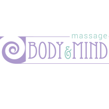 Body & Mind Massage