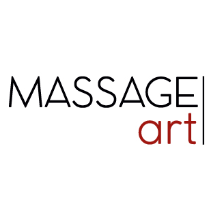 Massage Art