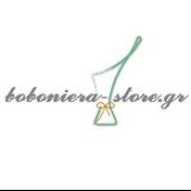 Boboniera store