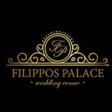 FILIPPOS PALACE
