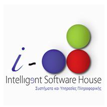 Intelligent Software