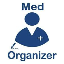 Med Organizer.gr - Ιατρικό Λογισμικό