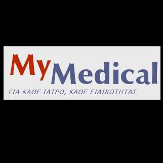 My Medical.gr