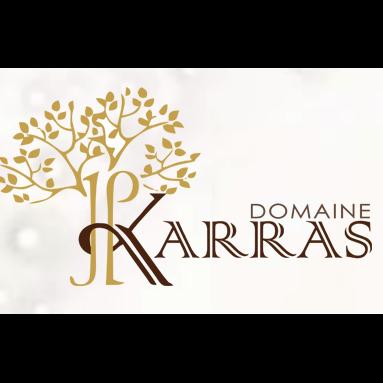 DOMAINE KARRAS