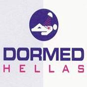 DORMED HELLAS AE
