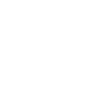 PATIENTS CARE SYSTEMS