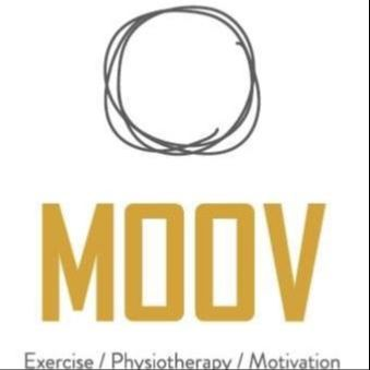 MOOV FIT & PHYSIO