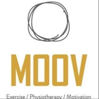 MOOV FIT & PHYSIO